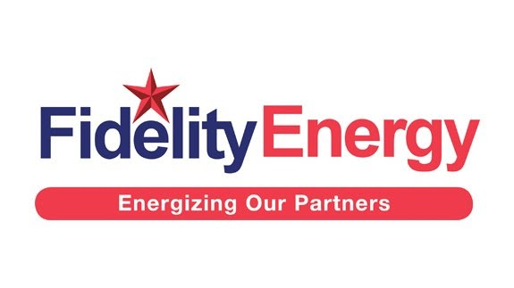 Walsall Cut Costs With Energy Bill Negotiation