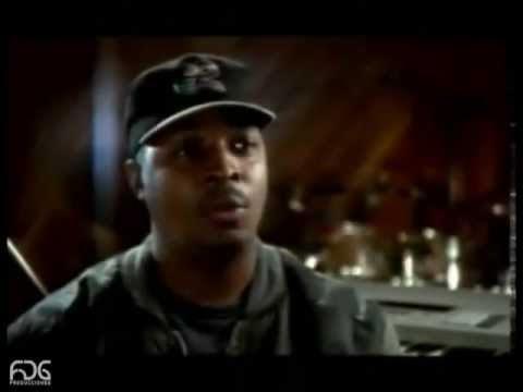 Rap, el pulso de la calle (Documental completo) | 1994