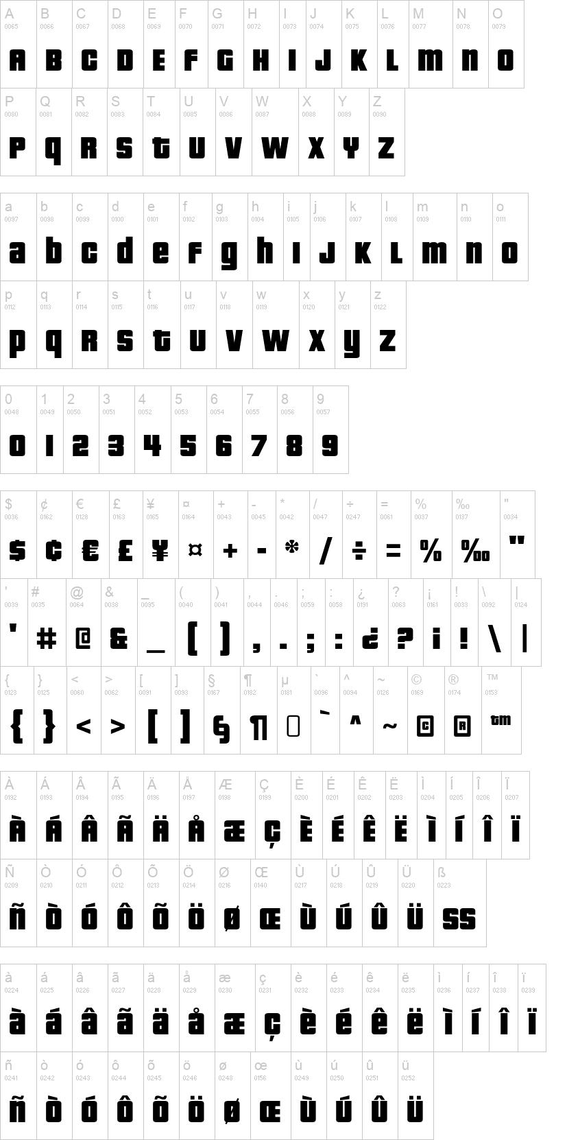 Image Result For Application Letter Google