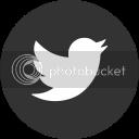 photo 1462351507_twitter_online_social_media_zpssoamvzvk.png