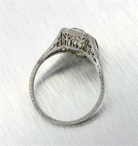 Help me find rings like this?