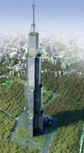 130724171000-sky-city-story-top
