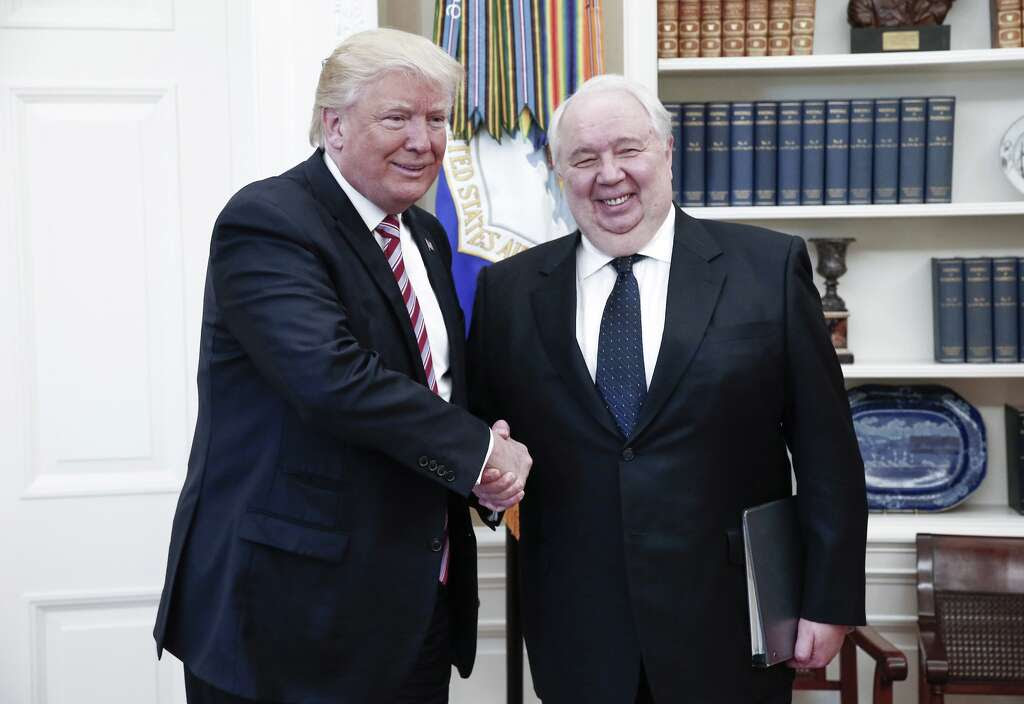 Image result for meeting with Russian Foreign Minister Sergei Lavrov and Russian Ambassador Sergei Kislyak,