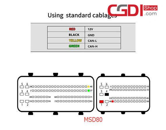Bmw F30 Wiring Diagram