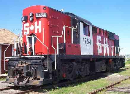 Image result for hillsboro train museum new brunswick
