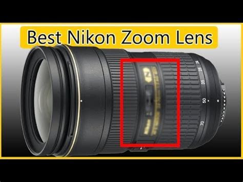 Nikon Pro Zoom Lens for Weddings   Wedding Photography