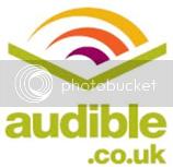photo audible-UK-Icon.png