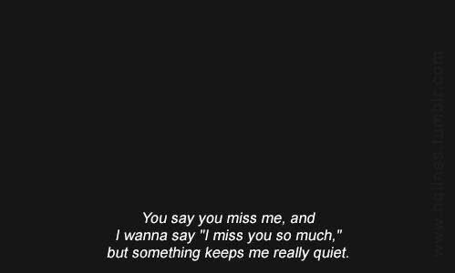 Quote Tumblr Music Quotes Lyrics Indie Singer Lana Del Rey West