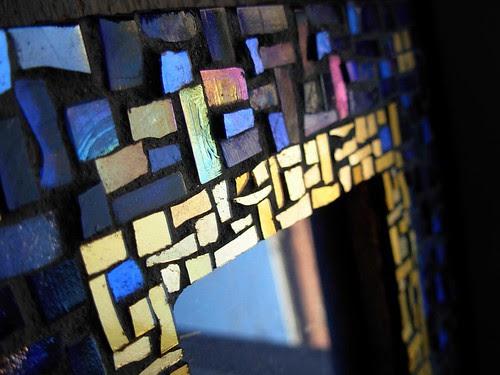 mosaic macro 3