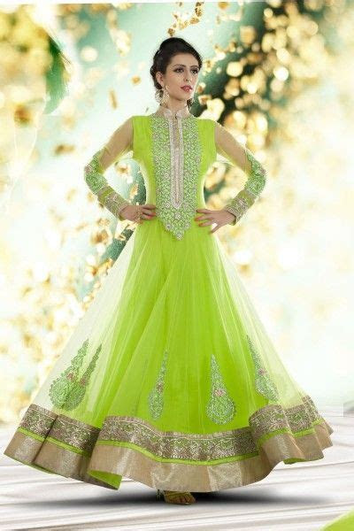 Umbrella Frocks Designs & Styles Latest Collection 2016 2017