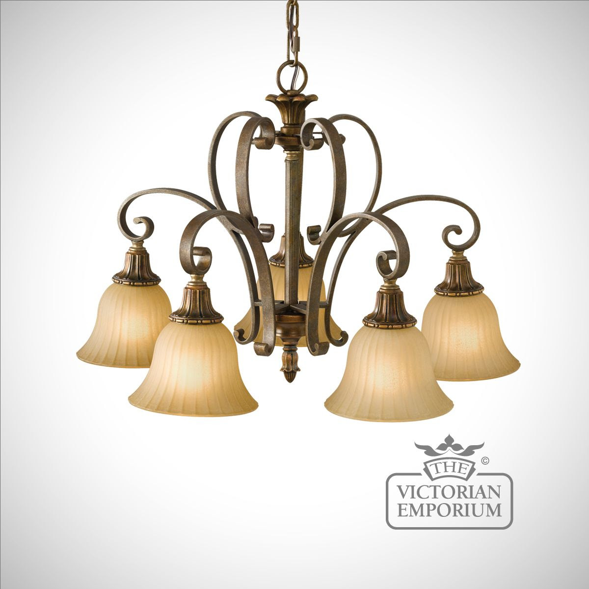View All Modern Wall Lights View All Double Insulated