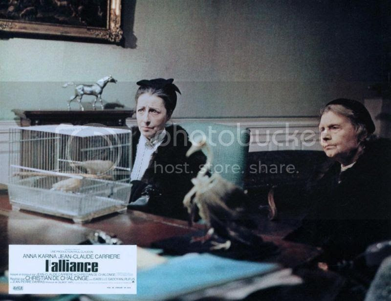 photo alliance-08.jpg