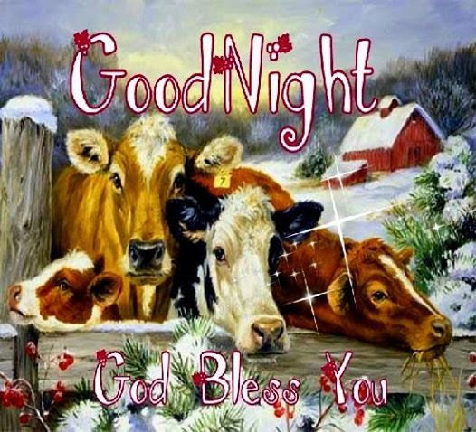 Goodnight God Bless You Quote Pictures Photos And Images For