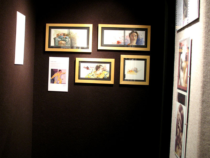 Collectors Art group