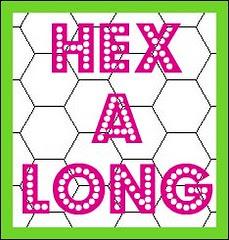 Hexalong anyone?