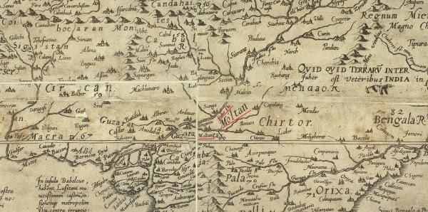 000-138 река Индас и Мултан.jpg