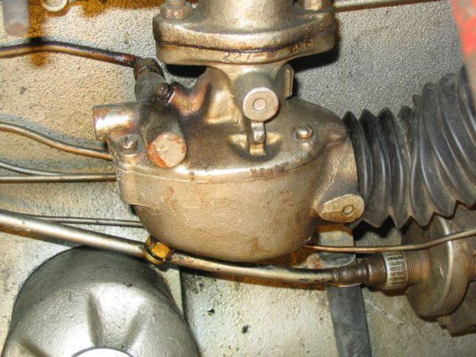 mf 35 wiring diagram image 3