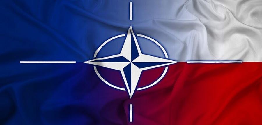 Tο ΝΑΤΟ κατηγορεί τη Ρωσία για παραβίαση της Συνθήκης Πυρηνικών Δυνάμεων Μέσου Βεληνεκούς - Τελεσίγραφο 60 ημερών στην Μόσχα