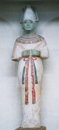 ملف:Egypt.Osiris.statuette.01.jpg