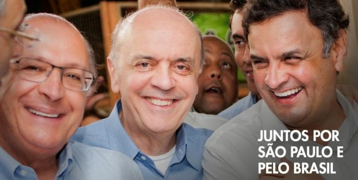 Geraldo-Alckmin-José-Serra-e-Aécio-Neves