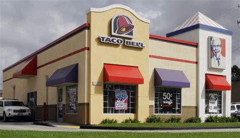 taco bell accept ebtfood stampssnap