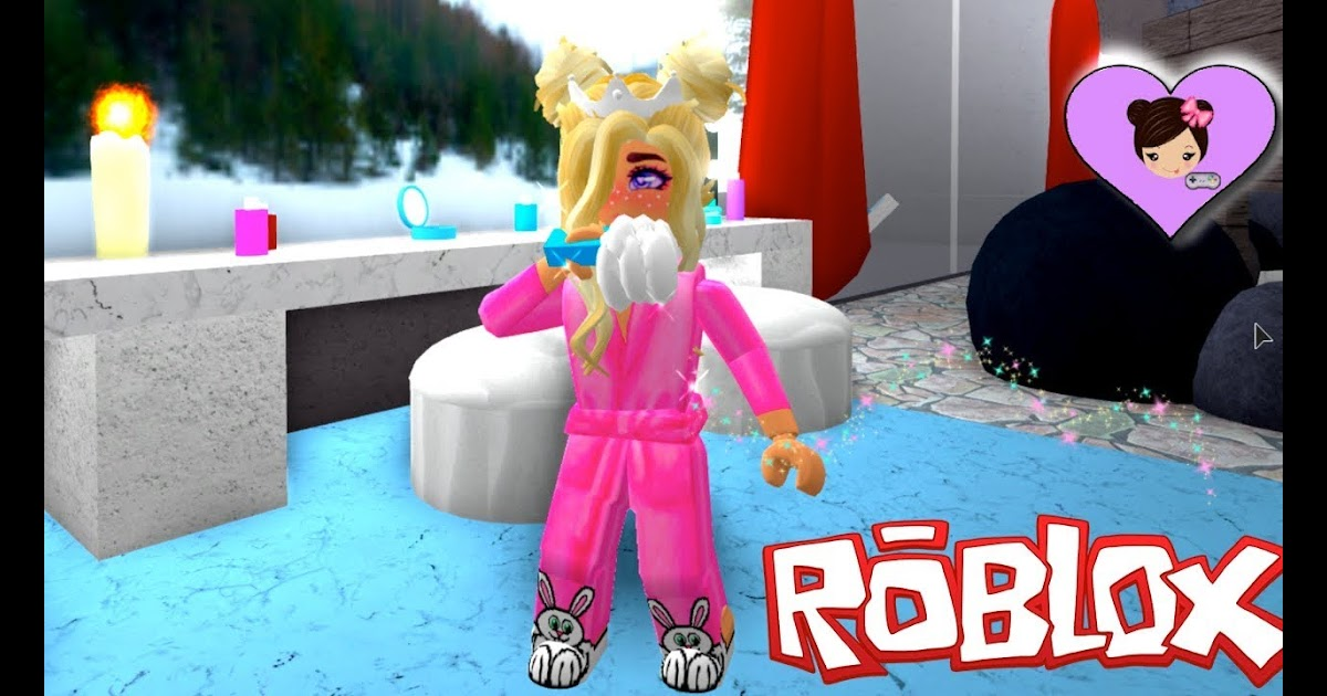 Roblox Obby Royale Free Robux Hack Download Windows