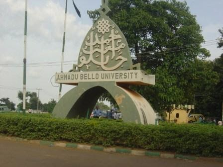 ABU Notice to Candidates Who Applied for B.Sc Business Administration 2018/2019