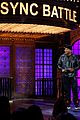 david spade teases his wham lip sync battle performance 05