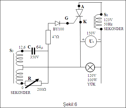 điện tử-contactor điều chỉnh-chỉnh lưu và xoay chiều Me-fazayar