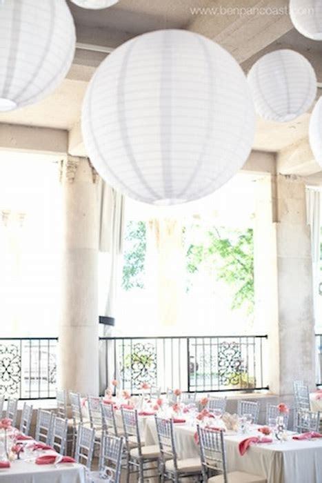 small wedding venues  michigan  veranda