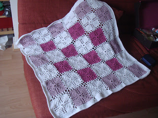Blanket_002_small2