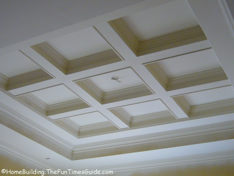 coffered_ceiling_great_room2