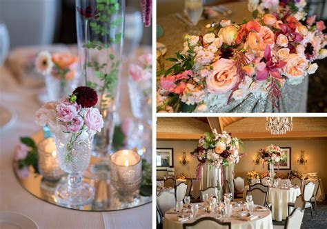 Weddings Archives · Seattle Floral Design