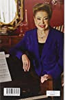La boîte à musique par Mary Higgins Clark