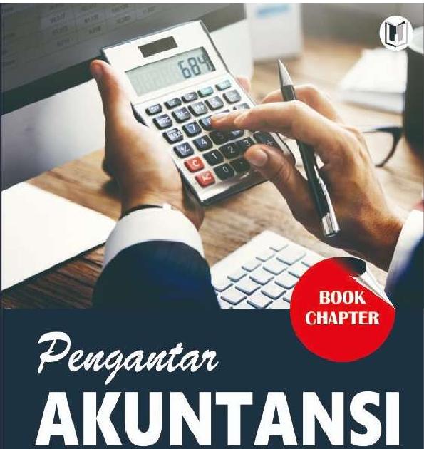 buku pengantar akuntansi 1 haryono yusuf