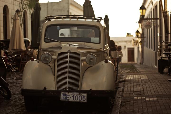 Uruguay 2010 1277