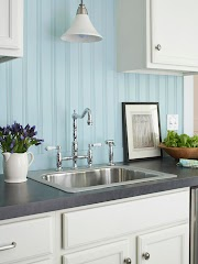 Best Of Board And Batten Kitchen Backsplash pictures