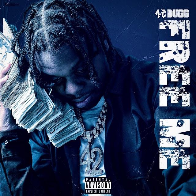 42 Dugg - Free Me - Single [iTunes Plus AAC M4A]