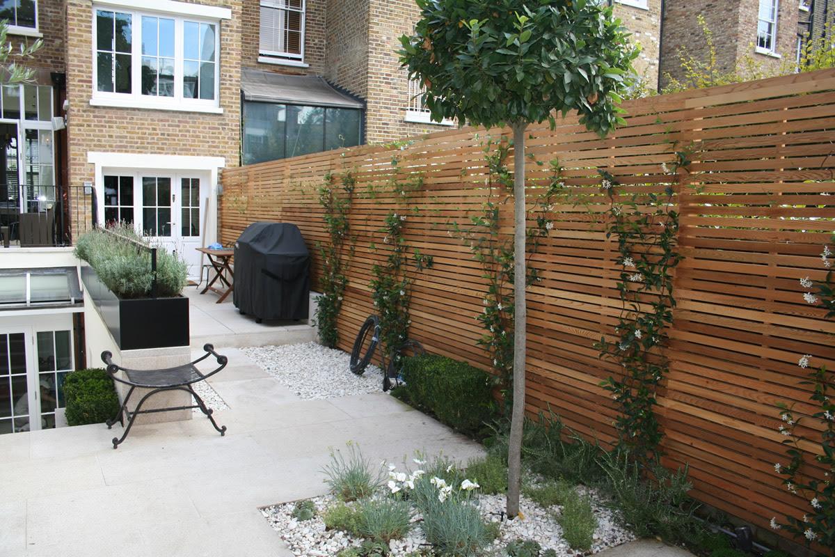 ravishing livingroom design attractive modern garden design inspiration with brown wooden fence exterior attractive modern garden design inspiration w