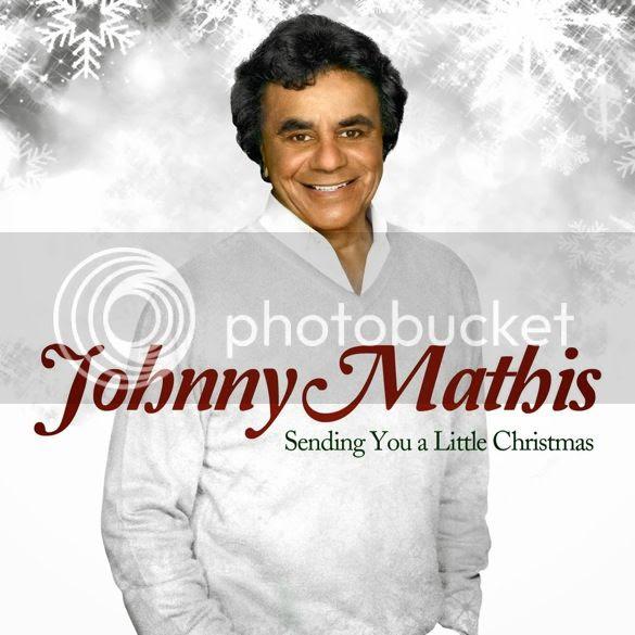 Johnny Mathis - Sending You A Little Christmas photo JohnnyMathisSendingYouALittleChristmasCOVER_zpscd323f1b.jpg