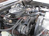 1983 Dodge D 150 Wiring Diagram