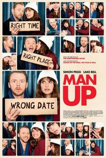 Man Up (film) poster.jpg