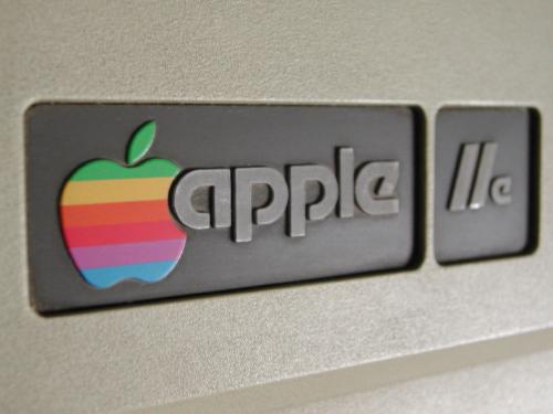 apple //e (DSCN0988)