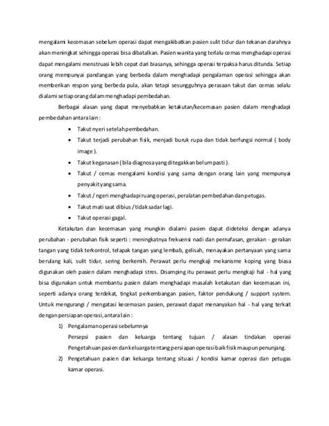 asuhan-keperawatan-pada-klien-pre-dan-post-operasi-sistem