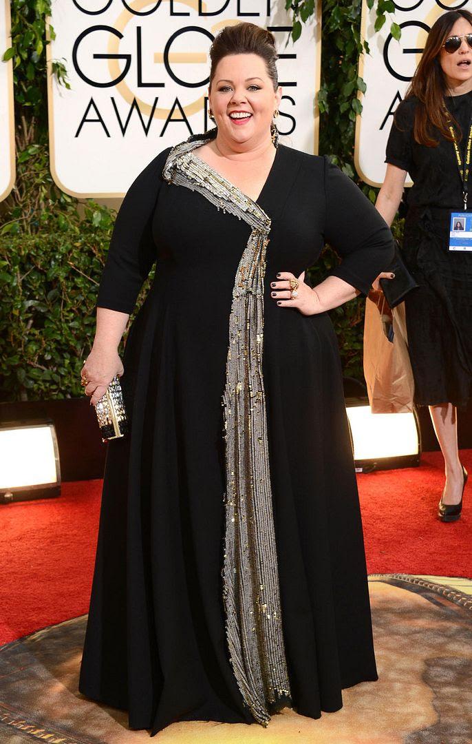 Golden Globes 2014 photo d9aef6e7-3592-44e6-bb0e-d5a5256cdefc_MelissaMcCarthy.jpg