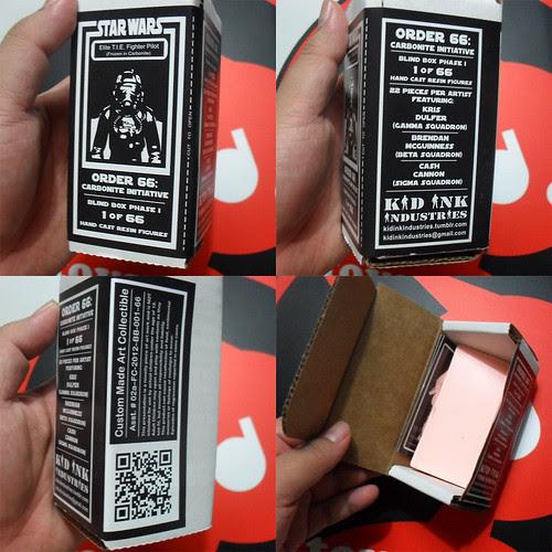 ORDER66-BOX