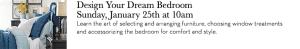 design-dream-bedroom-Pottery Barn
