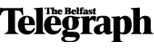 Belfast Telegraph logo