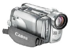 cameravideo.jpg