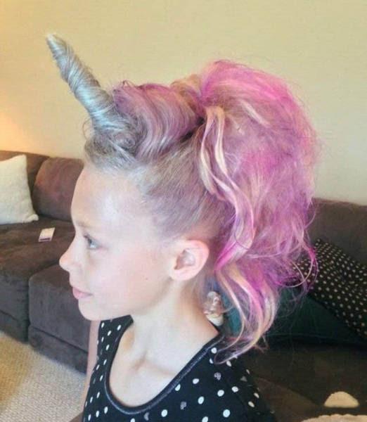 wildest_hairdos_ever_36